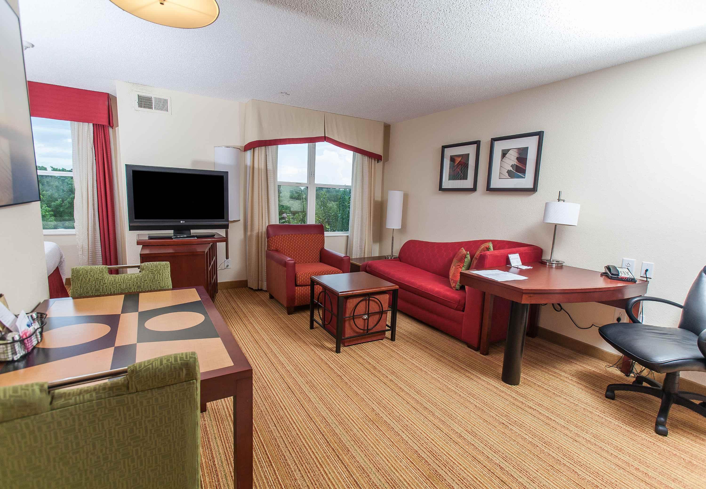 Residence Inn by Marriott Florence image 6