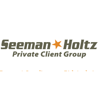 Seeman Holtz Private Client Group