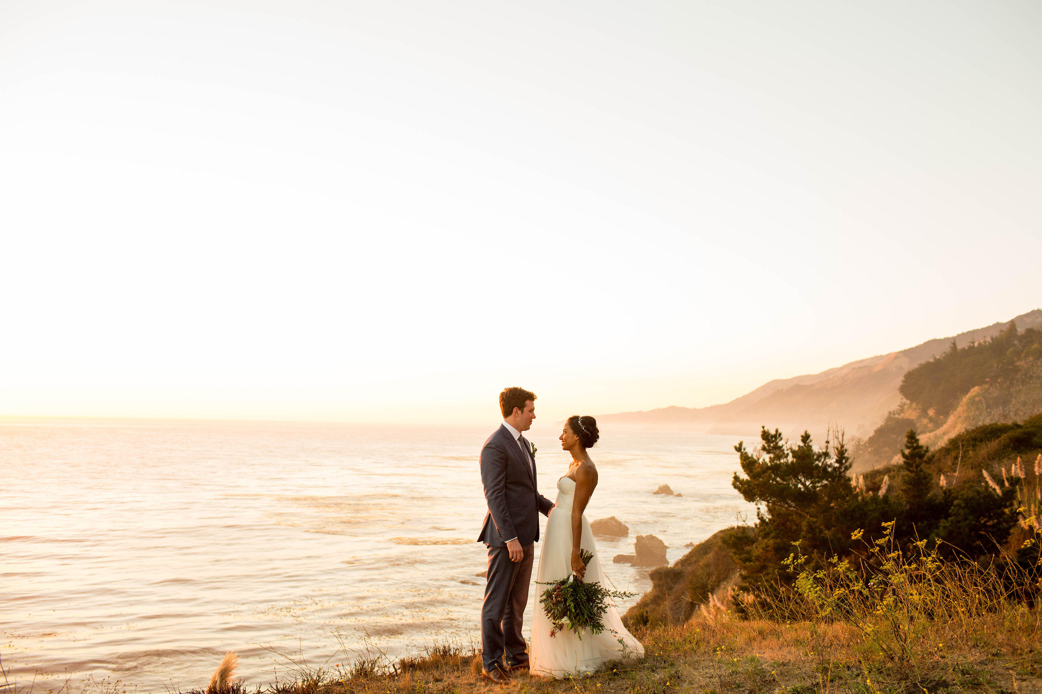 Sea Stars Catering & Events image 3