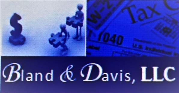 Bland & Davis, LLC image 0