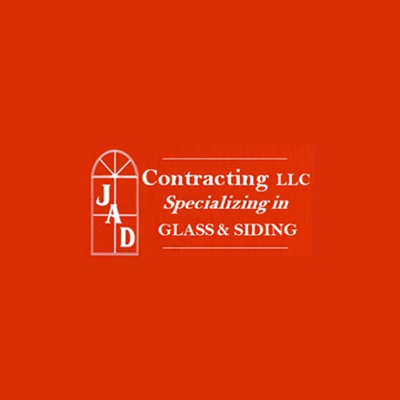 Jad Contracting LLC