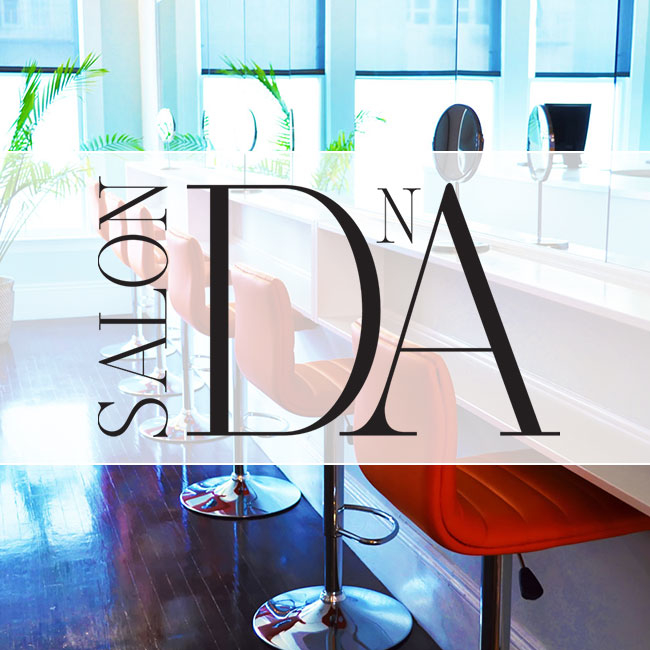 Salon dna in san francisco ca citysearch for Addiction salon san francisco