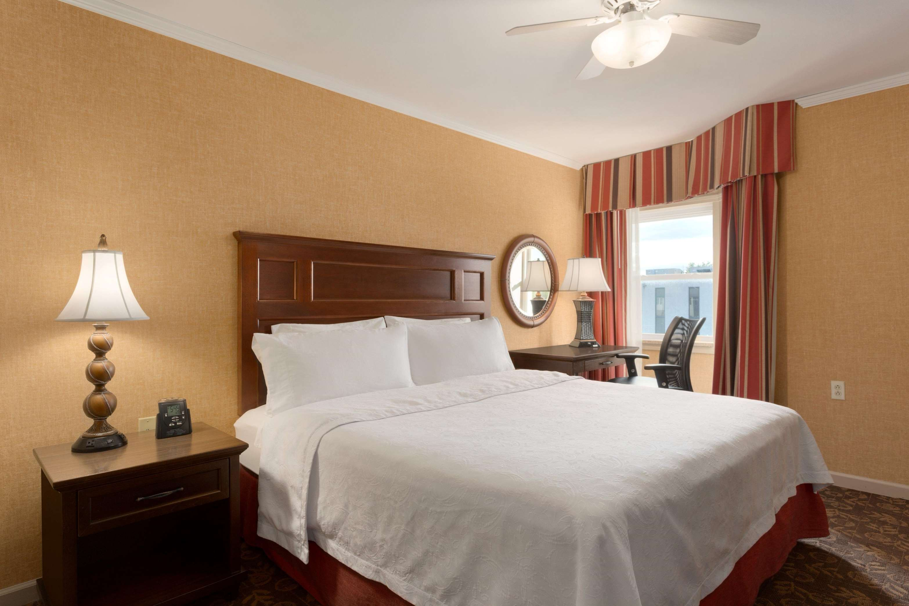 Homewood Suites by Hilton Syracuse/Liverpool image 18