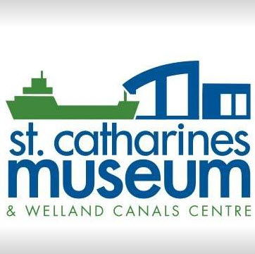 St Catharines Museum & Welland Canal Centre