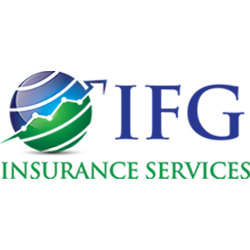 IFG - Riverhead, NY 11901 - (631)734-0390 | ShowMeLocal.com