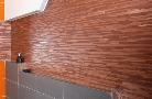 Compass Stone & Tile Studio image 5