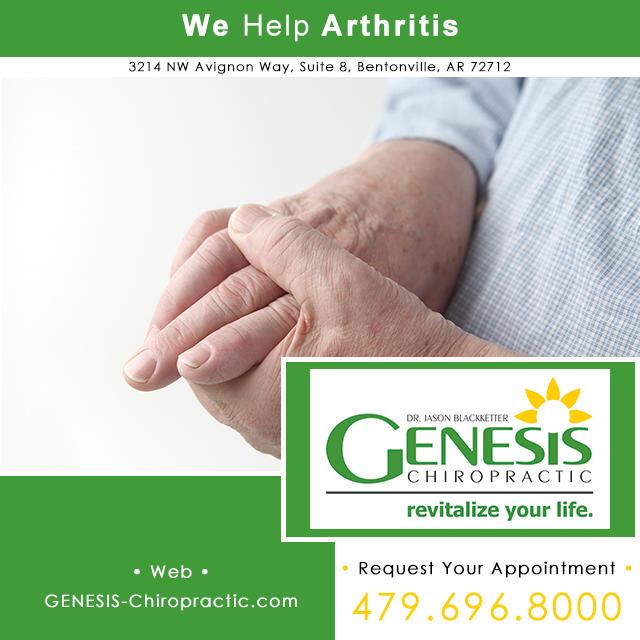 GENESIS Chiropractic image 3