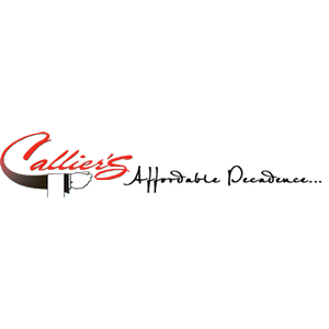 Callier's Catering image 5