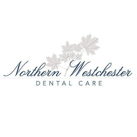 Northern Westchester Dental Care image 0