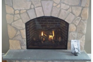 The Fireplace People image 0