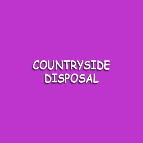 Countryside Disposal image 0