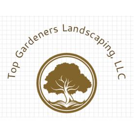 Top Gardeners Landscaping, LLC
