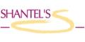 Shantel's