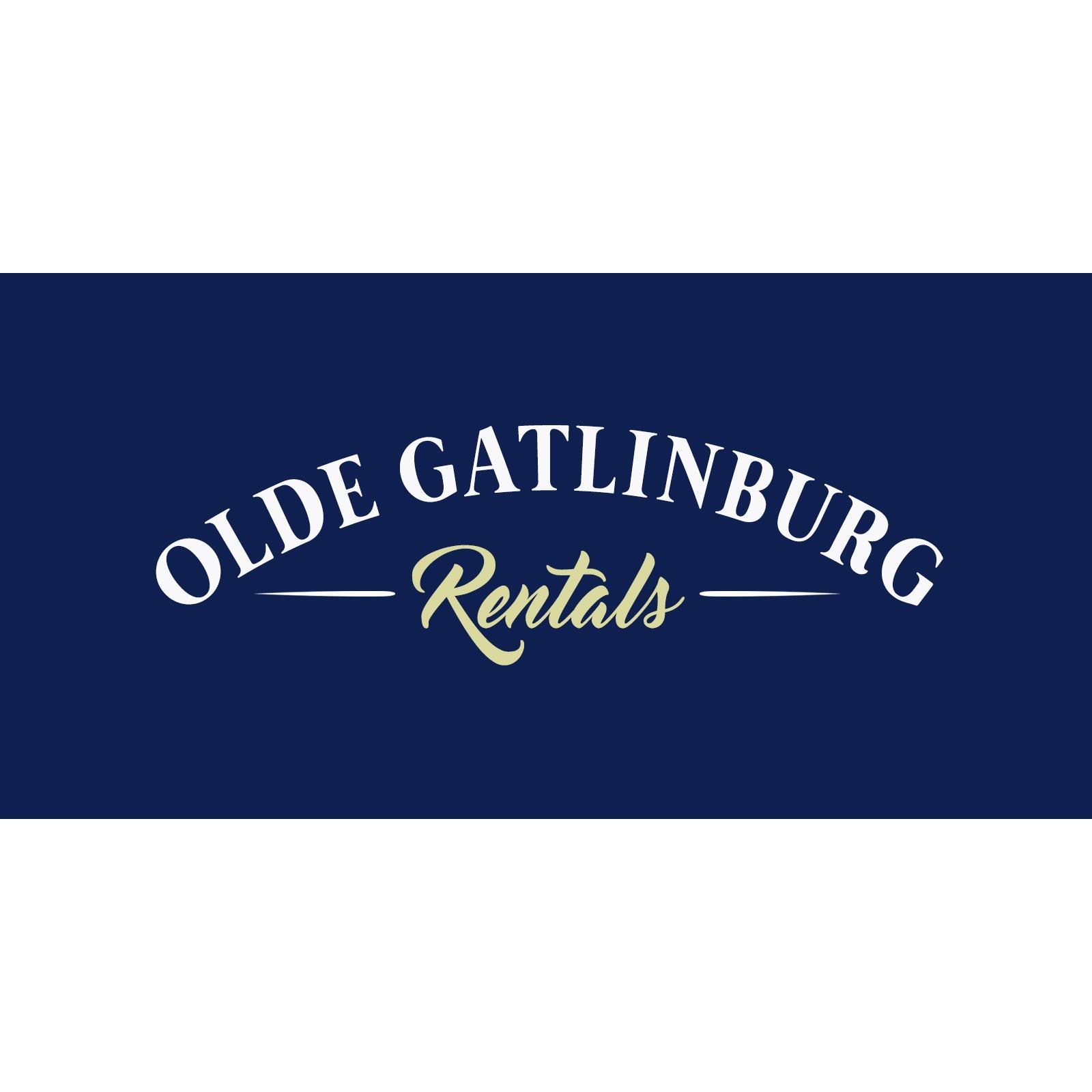 Olde Gatlinburg Rentals