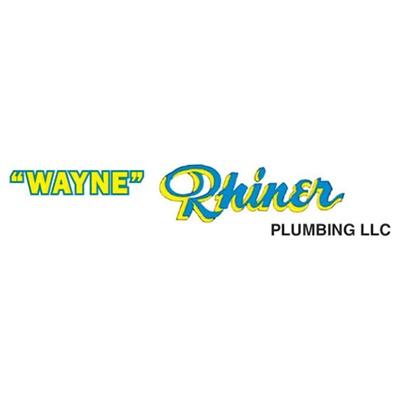 Wayne Rhiner Plumbing LLC