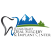 Lehigh Valley Oral Surgery And Implant Center