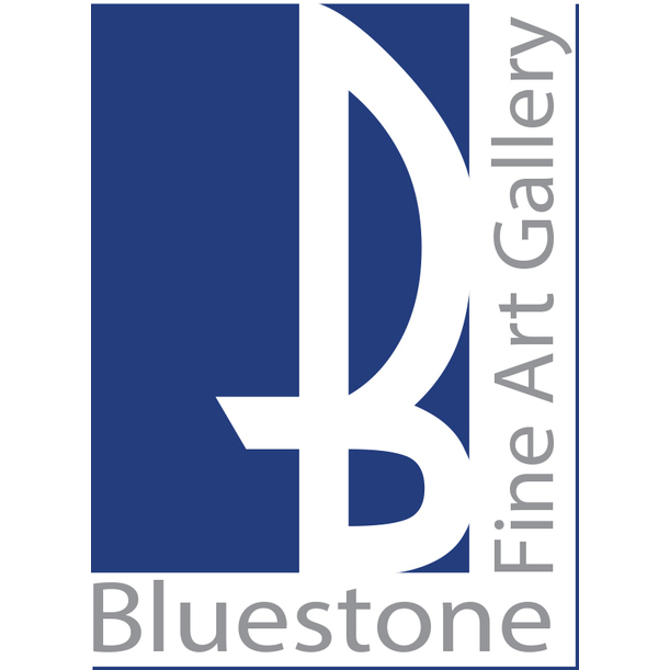 Bluestone Fine Art Gallery