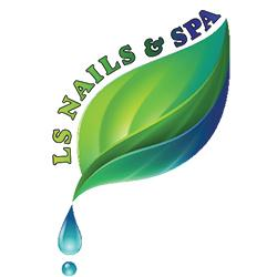 LS Nails and Spa