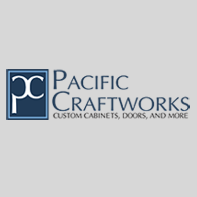 Pacific Craftworks image 10