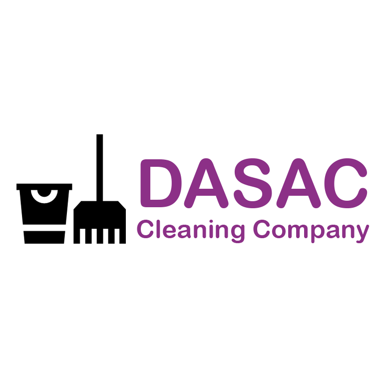 Dasac Cleaning Company image 0