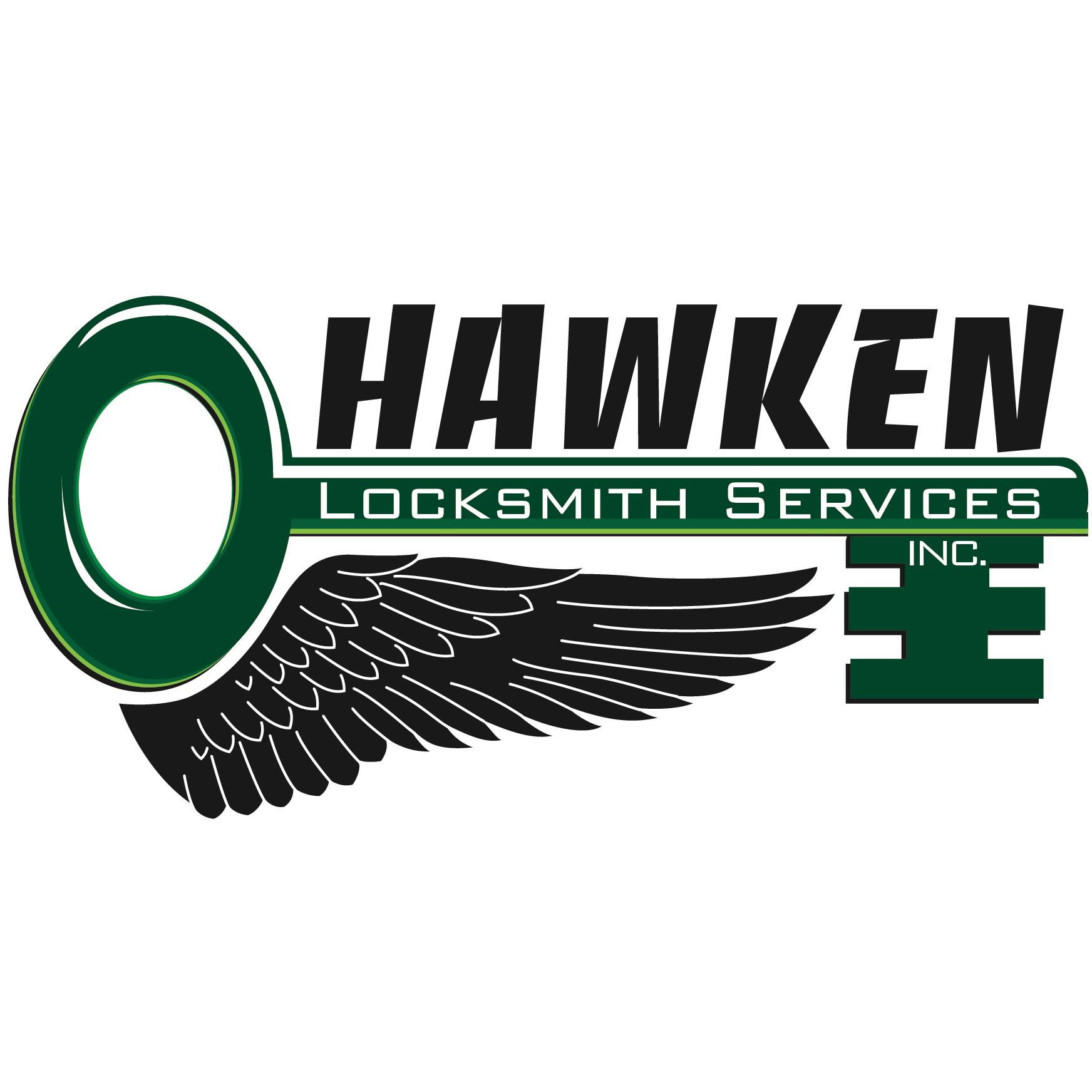 Hawken Locksmith Services Inc. image 10
