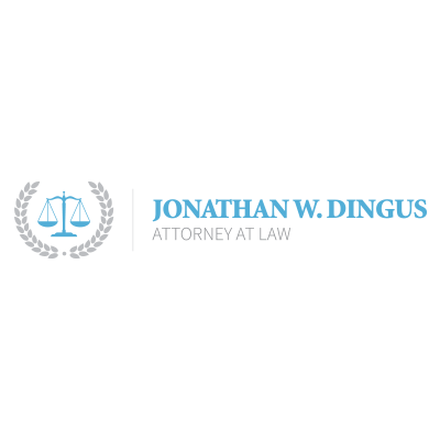 Jonathan Dingus Attorney At Law