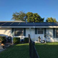 Tryon Pool Heating, Solar and Plumbing in Fort Pierce, FL, photo #3