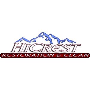 HiCrest Restoration
