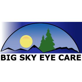 Big Sky Eye Care