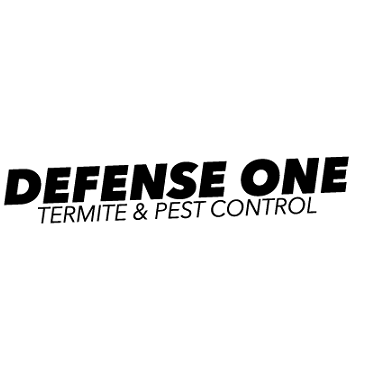 Defense One Termite & Pest Control