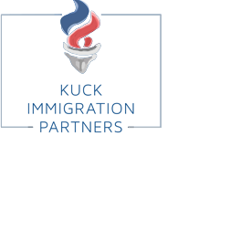 Kuck Immigration Partners image 10