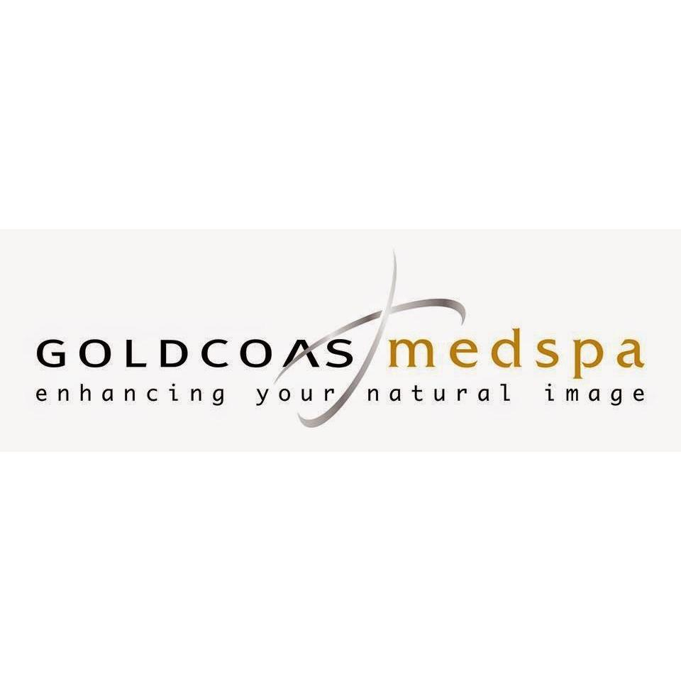 GOLDCOAST medspa
