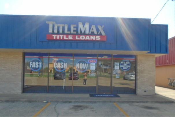 Pls loans irving tx