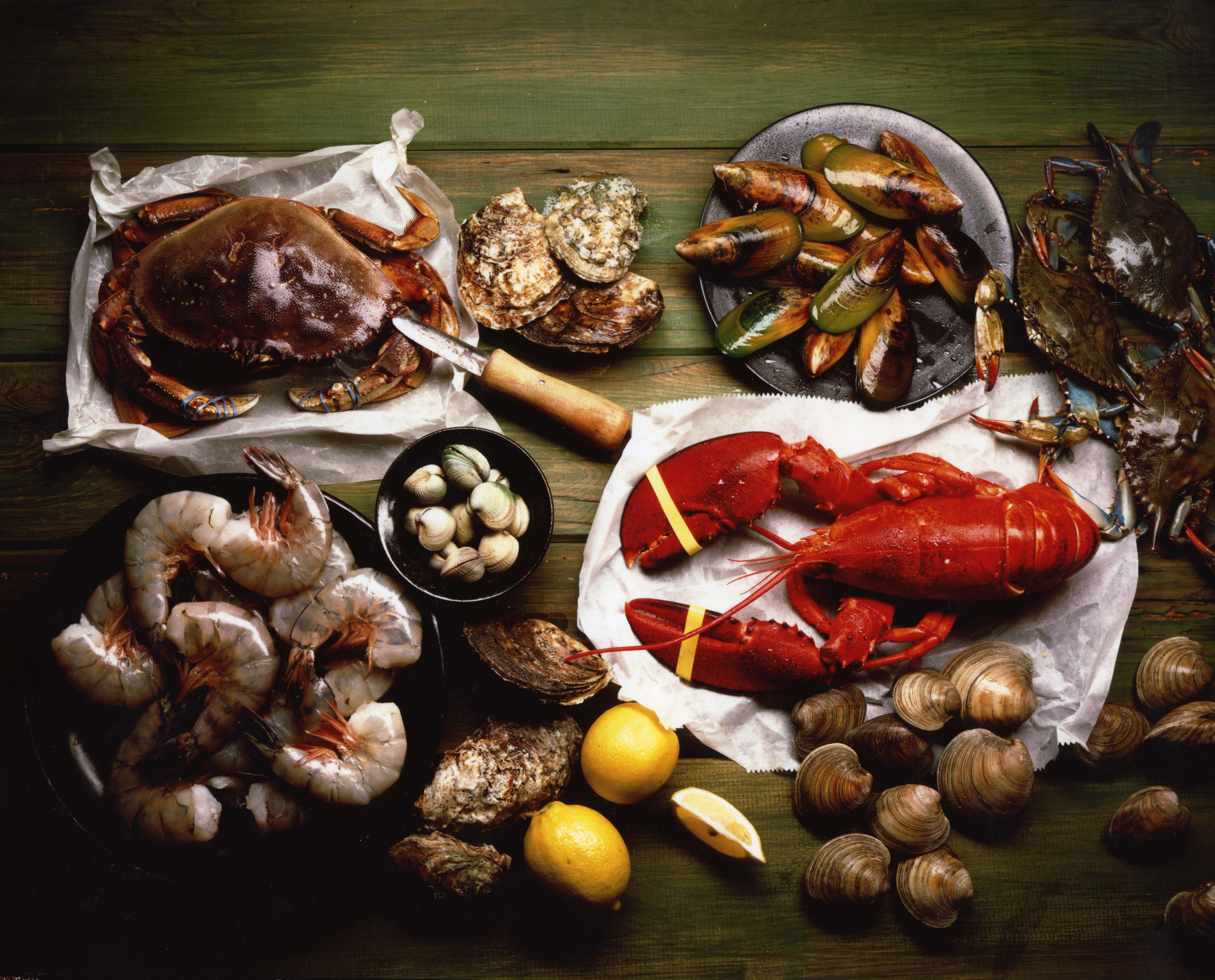 Citarella Gourmet Market - Southampton image 8
