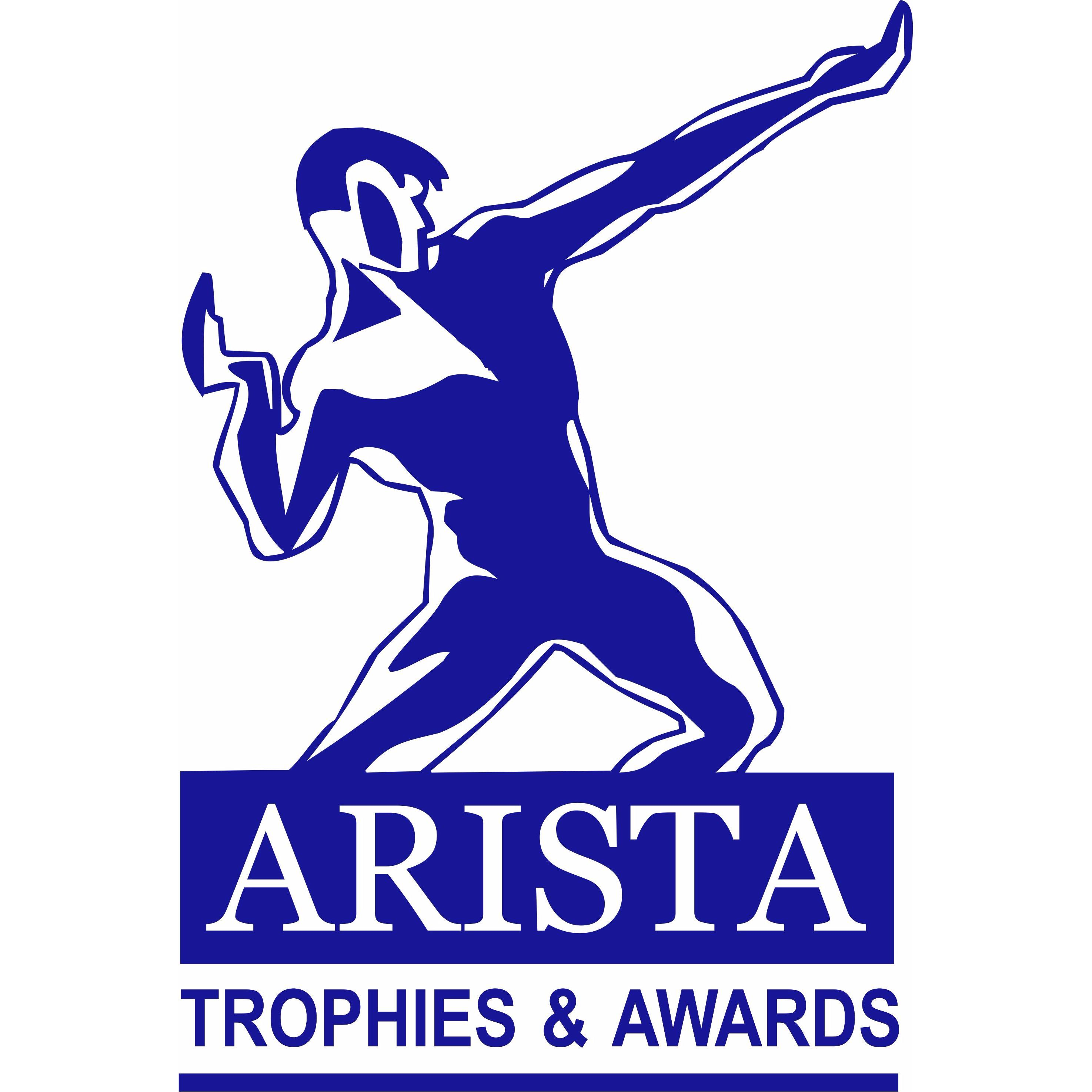Arista Trophies & Awards Bergenfield NJ | Glassware Engravers