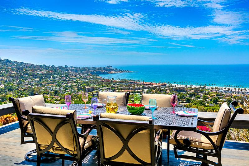 La Jolla Vacation Rentals image 2