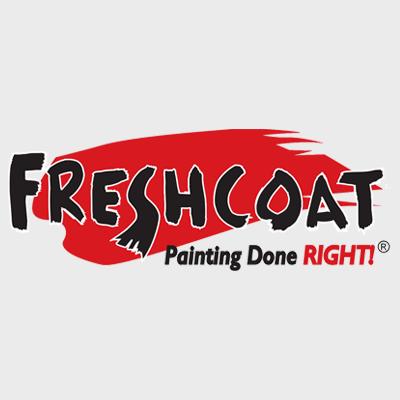 Fresh Coat Painters Of Newnan