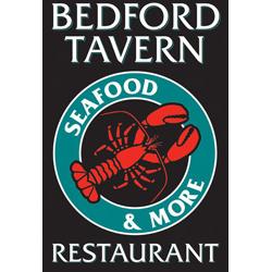 Bedford Tavern The