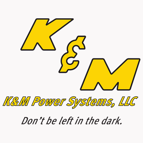 K&M Power Systems