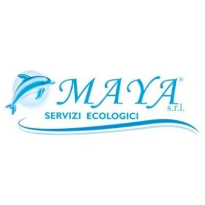 Maya Servizi Ecologici