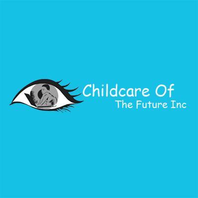Childcare Of The Future Inc