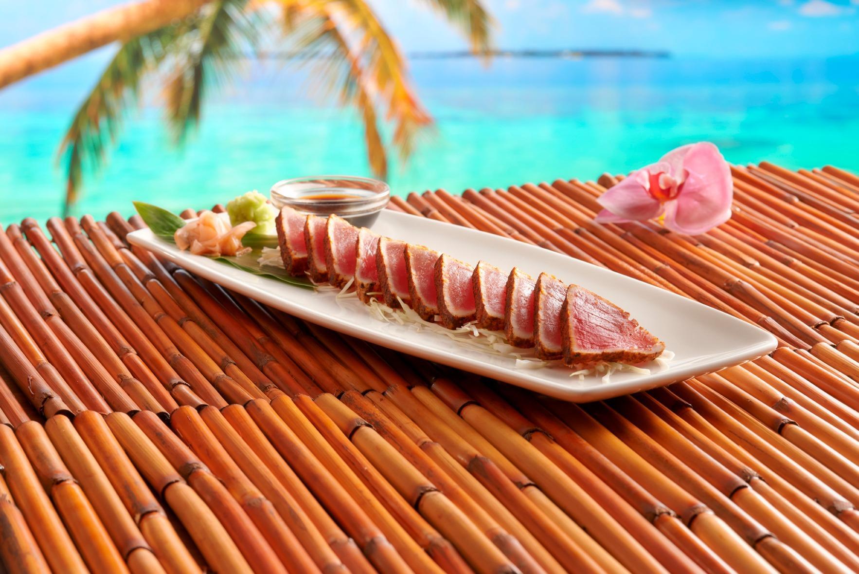 Mai Tai Bar image 4