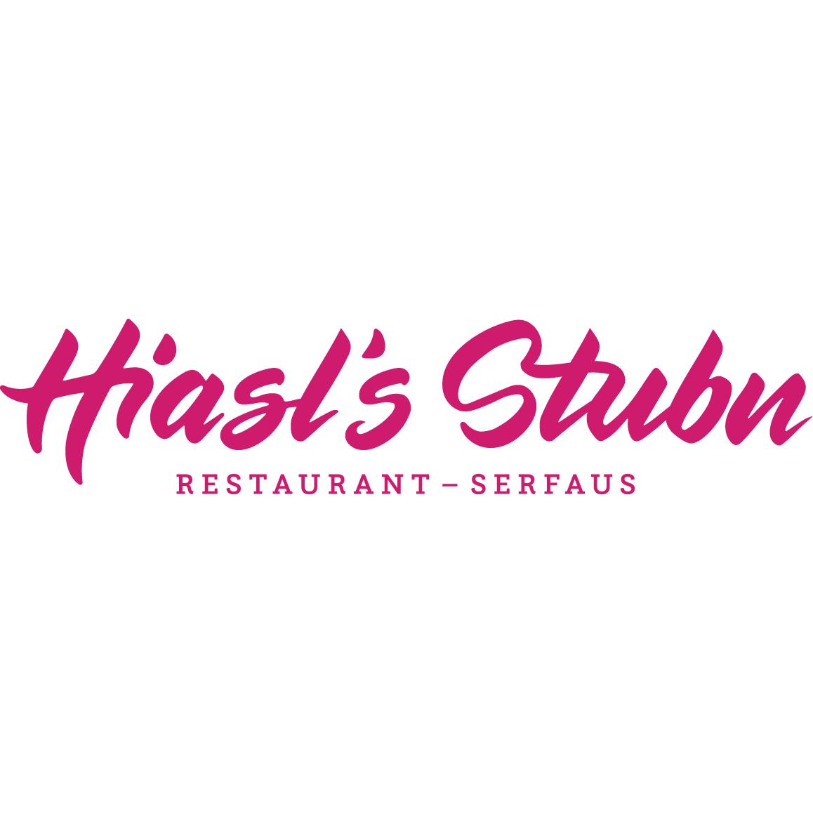 Restaurant Hiasl`s Stubn