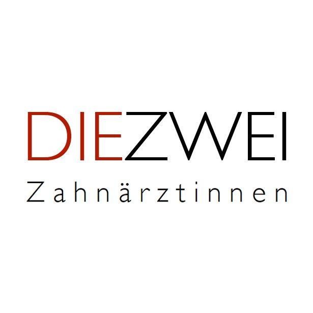 DIE ZWEI, Elina Becker & Barbara Wolf
