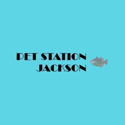 Pet Station Jackson image 0
