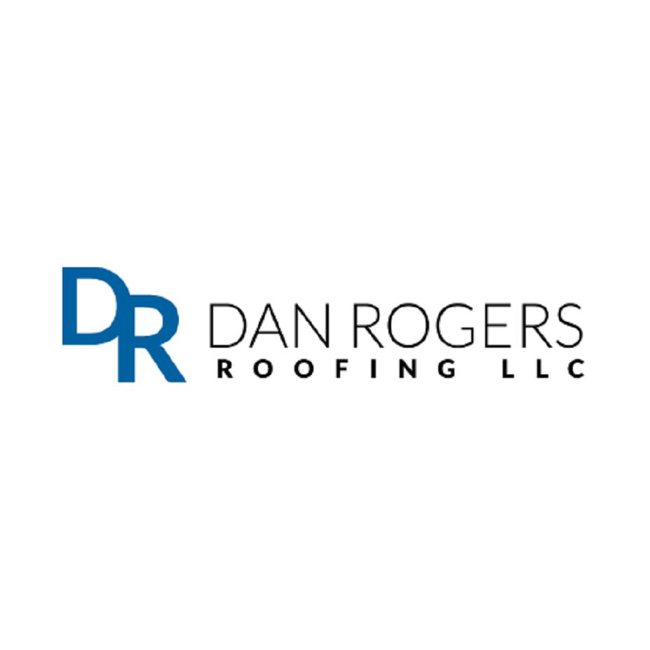 Dan Rogers Roofing LLC