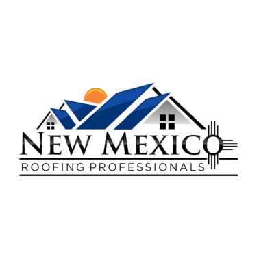 New Mexico Roofing Professionals, LLC