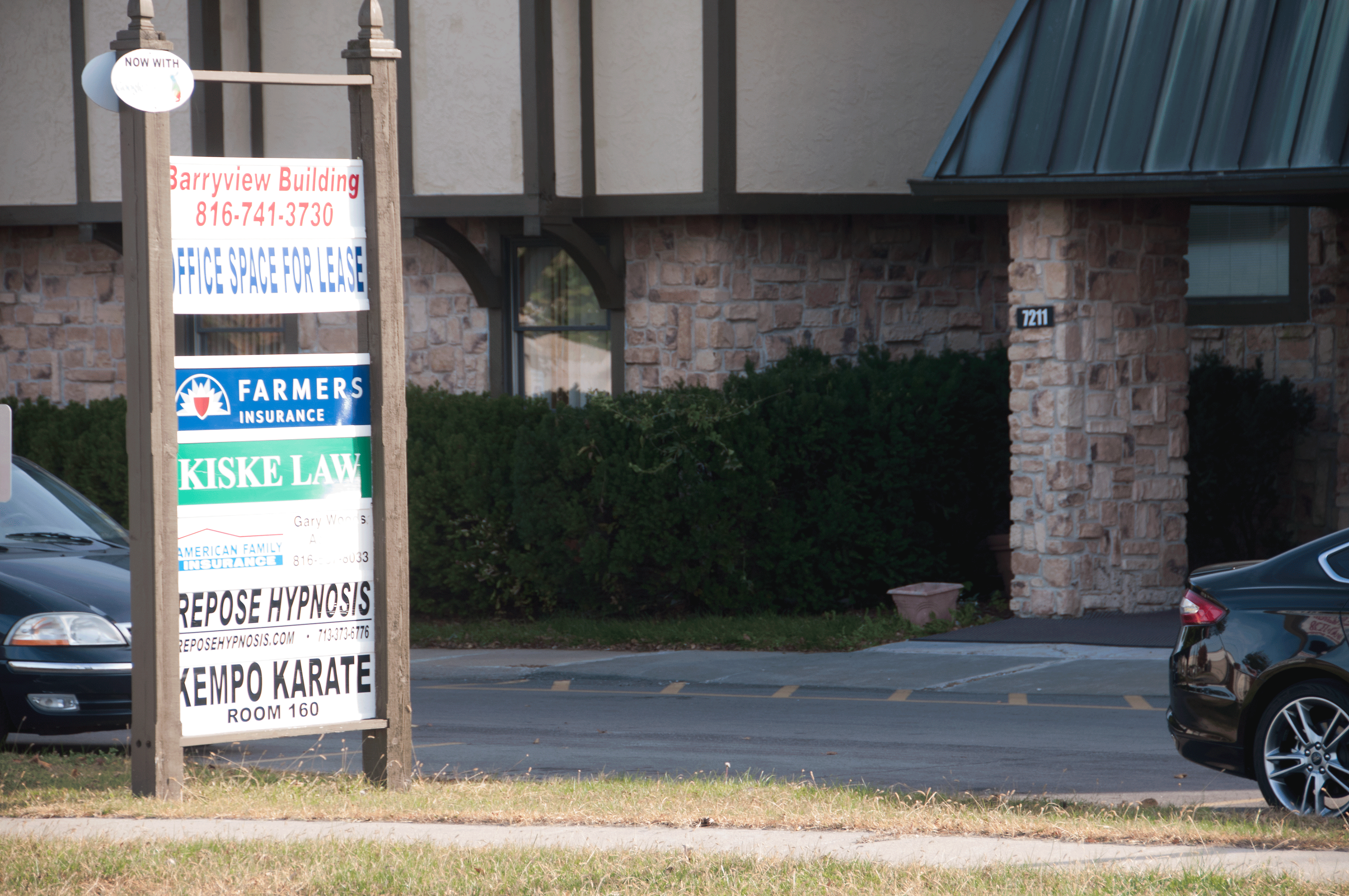 Kiske Law Office, LLC image 18