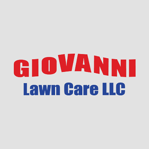 Giovanni Lawn Care LLC