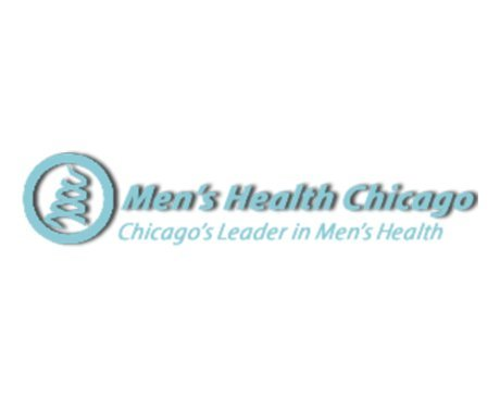 Men's Health Chicago image 0
